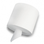 1-Ply Centre Pull Hand Towel