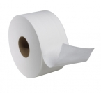 Tork Advanced Bath Tissue Mini Jumbo Roll 2-ply