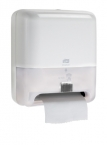 Tork Intuition Hand Towel Roll Dispenser  - White