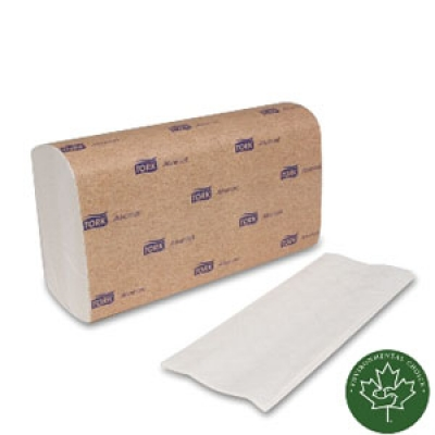 Tork Advance Xpress Plus 4 Panel Interfold