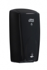 Tork Automatic Foam Dispenser - Black