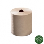 Tork Matic Universal 8'' Natural Kraft Roll